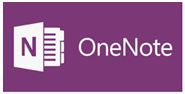 Apps for Writers - OneNote