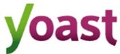 Yoast: Apps for Writers